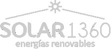 Logo Solar 1360