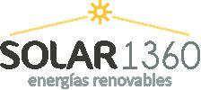 Solar1360 Paneles Solares